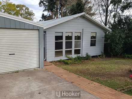 8 Ellesmere Street, Booragul 2284, NSW House Photo