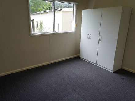 1 Robina Street, Blacktown 2148, NSW Unit Photo