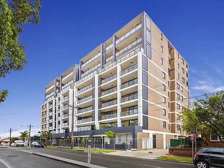 65/27-29 Mary Street, Auburn 2144, NSW Apartment Photo