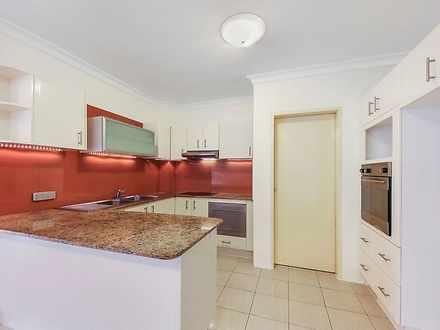 23/24-28 Millett Street, Hurstville 2220, NSW Apartment Photo