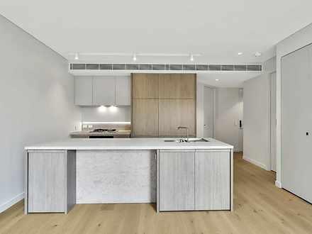 B408/2-8 Pymble Avenue, Pymble 2073, NSW Apartment Photo
