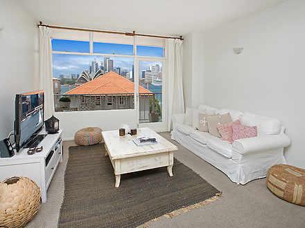 41/22 Waruda Street, Kirribilli 2061, NSW Apartment Photo