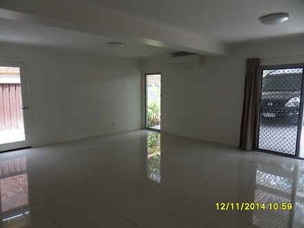 Nundah 4012, QLD Unit Photo