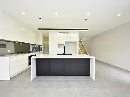 44 Ostend Street, Lidcombe 2141, NSW Duplex_semi Photo