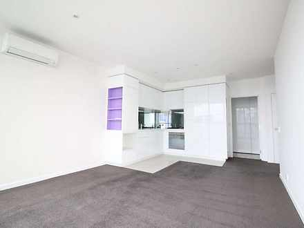 S2409/231 Harbour Esplanade, Docklands 3008, VIC Apartment Photo