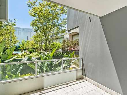 6/555 Princes Highway, Rockdale 2216, NSW Apartment Photo