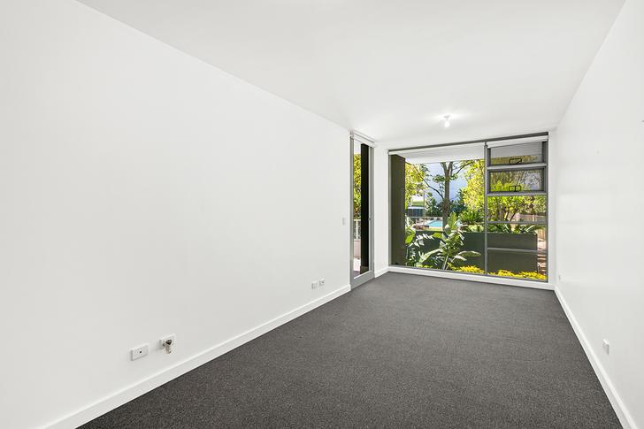 6/555 Princes Highway, Rockdale 2216, NSW Apartment Photo