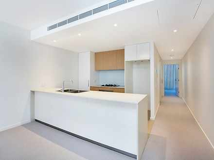 308/15 Chatham Road, West Ryde 2114, NSW Apartment Photo