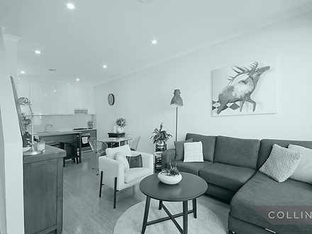25 Aviary Grove, Thornbury 3071, VIC Apartment Photo