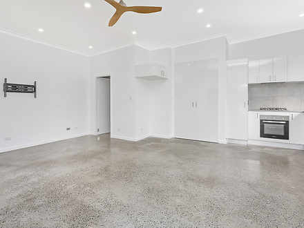 13A Marr Street, Wollongong 2500, NSW Apartment Photo
