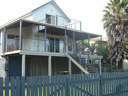 232 Woongarra Scenic  Drive, Bargara 4670, QLD House Photo