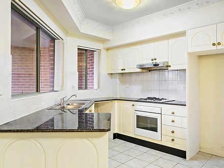 14/9-11 Belmore Street, North Parramatta 2151, NSW Unit Photo