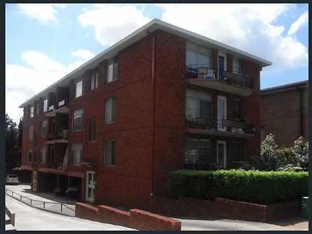 6/54 The Avenue, Hurstville 2220, NSW Unit Photo