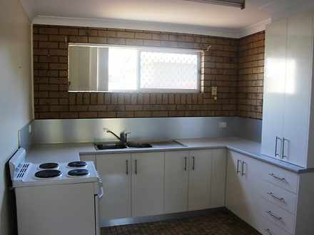 2/46 Grenier Street, Toowoomba City 4350, QLD Apartment Photo