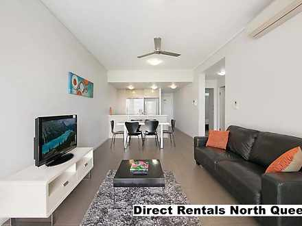 58/2-4 Kingsway Place, Townsville City 4810, QLD Unit Photo