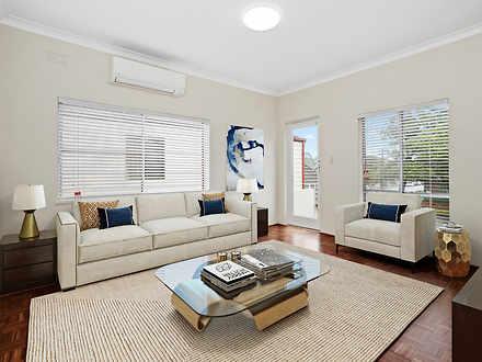 6/48 Windsor Avenue, Croydon Park 2133, NSW Apartment Photo
