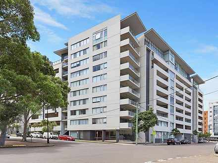 137/555 Princes Highway, Rockdale 2216, NSW Apartment Photo
