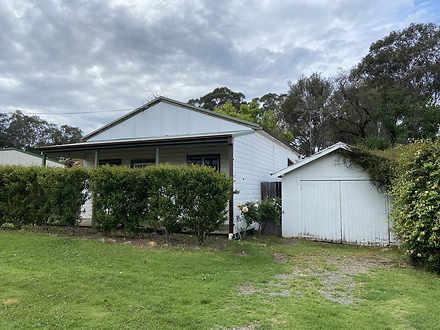 2 Noongah Street, Bargo 2574, NSW House Photo
