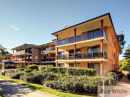 7/12-20 Mill Street, Carlton 2218, NSW Apartment Photo