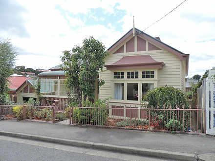3 Grosvenor Street, Sandy Bay 7005, TAS House Photo