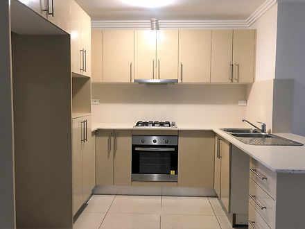 16 Linden Street, Mount Druitt 2770, NSW House Photo
