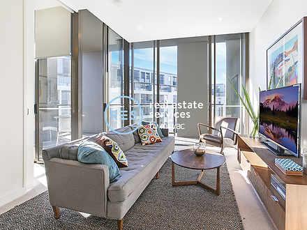 609/2 Scotsman Street, Glebe 2037, NSW Apartment Photo