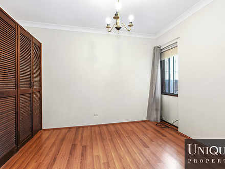 474A Liverpool Road, Strathfield South 2136, NSW Unit Photo