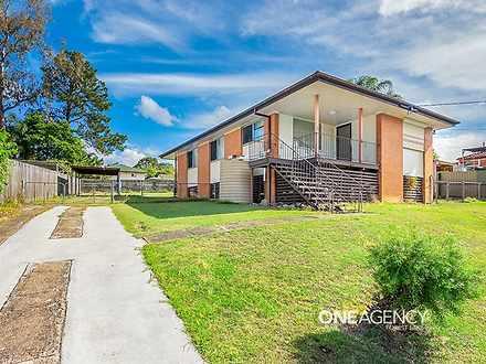22 Libra Street, Inala 4077, QLD House Photo