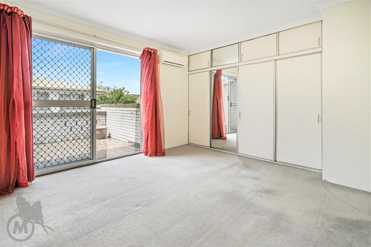 1/19 Nitawill Street, Everton Park 4053, QLD Townhouse Photo