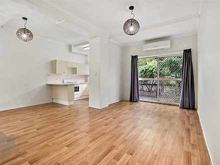 1/19 Nitawill Street, Everton Park 4053, QLD Townhouse Photo