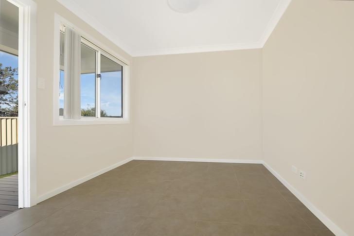 9A Gallop Street, Berkeley 2506, NSW Flat Photo