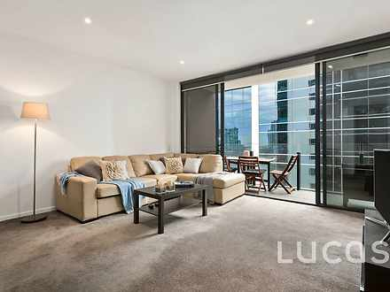 1509/39 Caravel Lane, Docklands 3008, VIC Apartment Photo