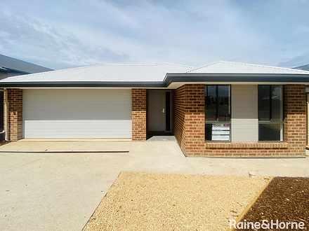 17 Lawder Road, Blakeview 5114, SA House Photo