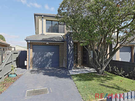 65 Clydesdale Road, Airport West 3042, VIC Townhouse Photo
