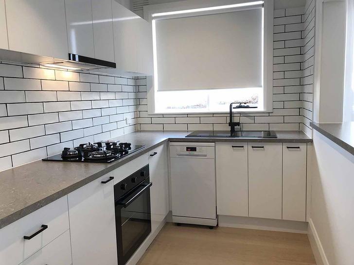 1/90 Roberts Street, West Footscray 3012, VIC Apartment Photo