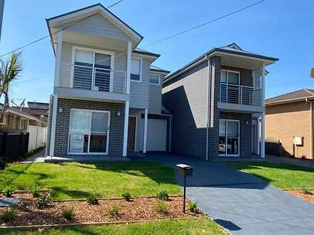 20 & 20A Kurrawa Avenue, Kiama Downs 2533, NSW Townhouse Photo