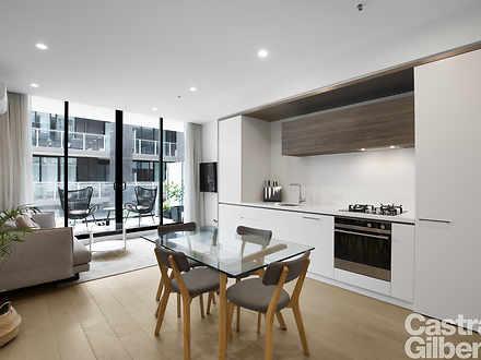 116/63 William Street, Abbotsford 3067, VIC Apartment Photo
