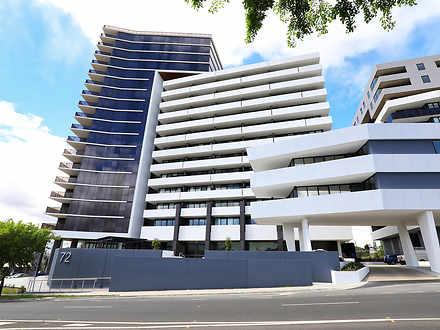 1012/70-72 Wests Road, Maribyrnong 3032, VIC Apartment Photo