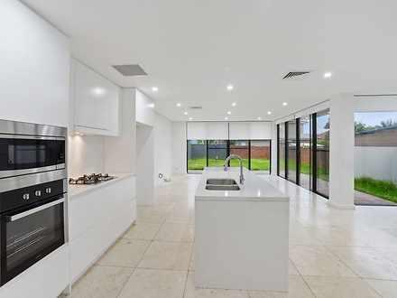 28 Wackett Street, Maroubra 2035, NSW Duplex_semi Photo