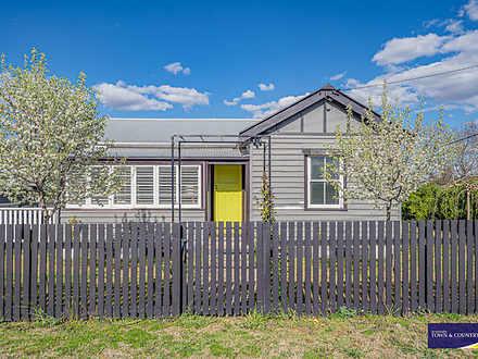 19 Canambe Street, Armidale 2350, NSW House Photo