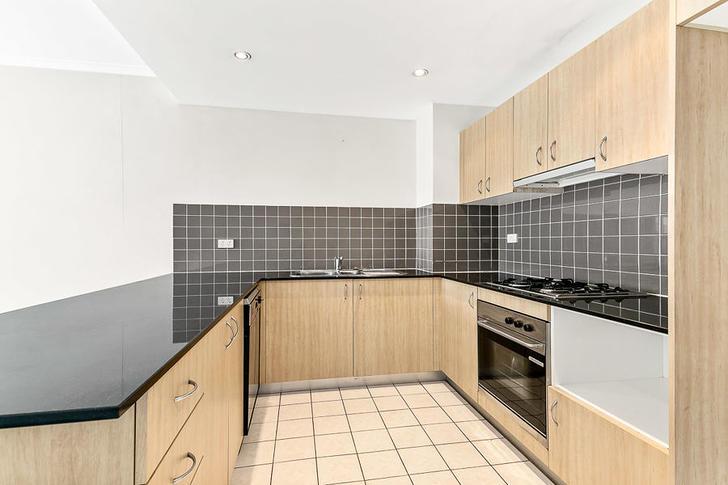 58/3 Erskineville Road, Erskineville 2043, NSW Apartment Photo