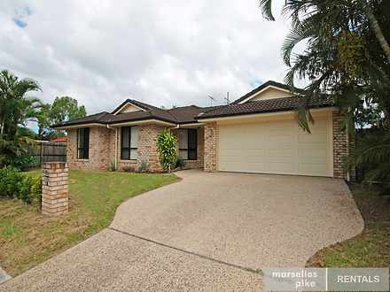 12 Jensen Road, Caboolture 4510, QLD House Photo