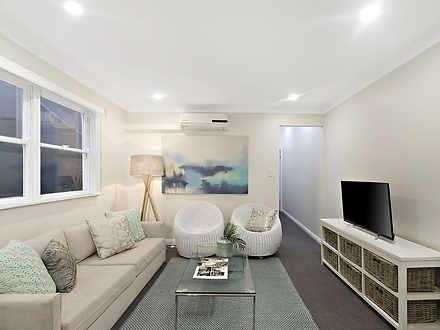 9 Davies Street, Leichhardt 2040, NSW House Photo