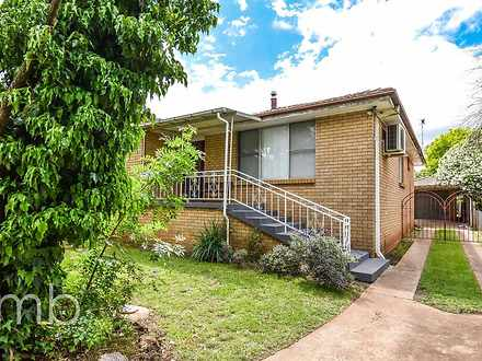 4 Annis Avenue, Orange 2800, NSW House Photo