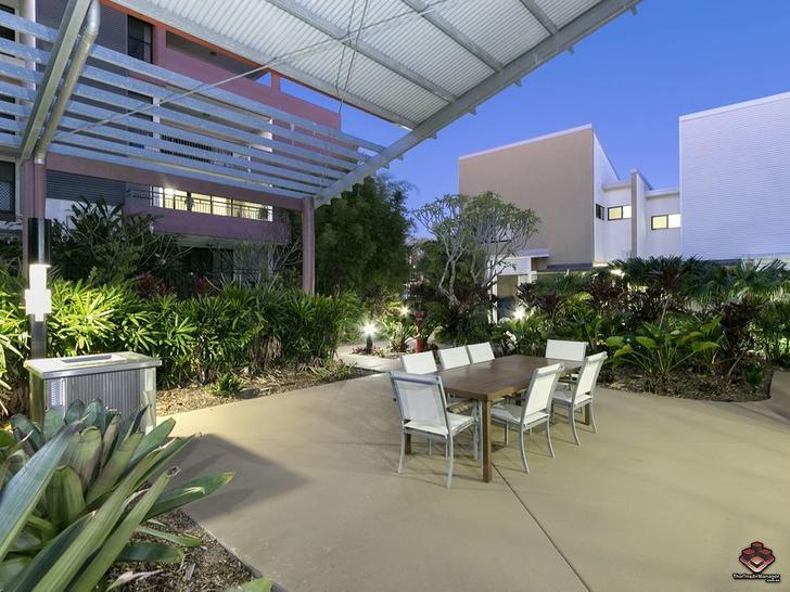 ID:3850278/35 Hamilton Road, Moorooka 4105, QLD Apartment Photo