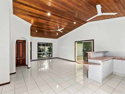 1 Dugong Close, Bentley Park 4869, QLD House Photo