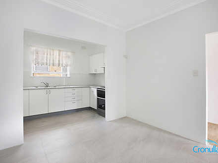 4/2 Searl Road, Cronulla 2230, NSW Unit Photo