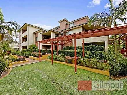 8/240-242 Old Northern Road, Castle Hill 2154, NSW Apartment Photo