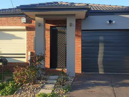 12 Havelock Place, Wyndham Vale 3024, VIC House Photo