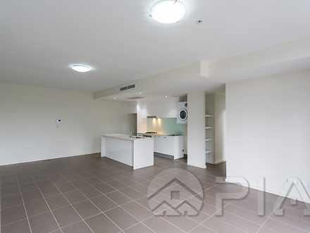 408/36-46 Cowper Street, Parramatta 2150, NSW Apartment Photo